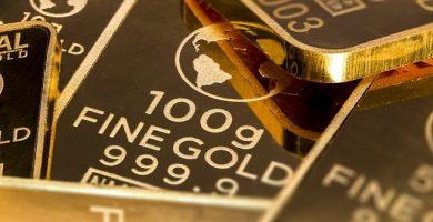 amuletos para atraer el dinero rapido