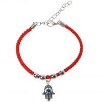 Amuletos Para El Amor Los Mejores Amuletos Y Símbolos